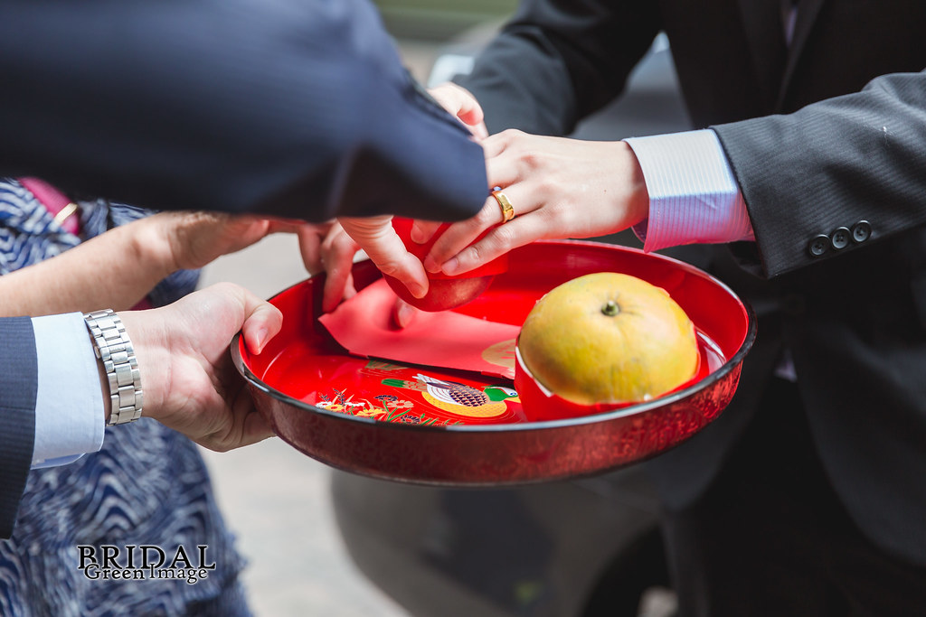 0409 Wedding Day-P-23