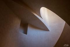 Colmar_0517-79-2 (Mich.Ka) Tags: hautrhin musée abstract abstrait architecture geometric geometrique grafic graphique mur muséeunterlinden wall