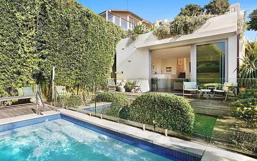 44A Gardyne Street, Bronte NSW