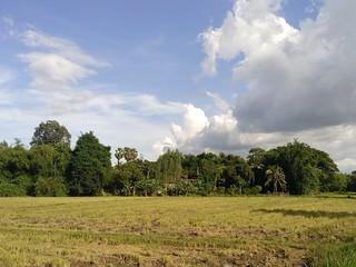 Uthai Thani - Thailande