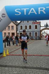 "I Mityng Triathlonowy - Nowe Warpno 2017 (548) • <a style=""font-size:0.8em;"" href=""http://www.flickr.com/photos/158188424@N04/36748193821/"" target=""_blank"">View on Flickr</a>"