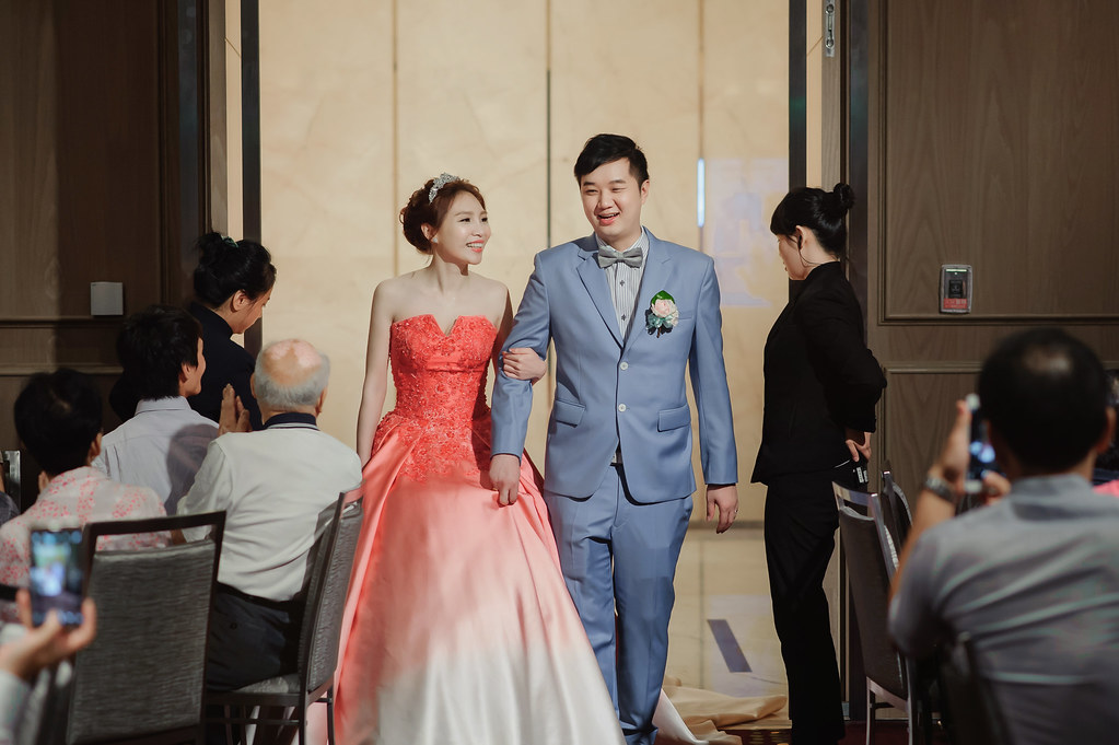 台北婚攝, 守恆婚攝, 婚禮攝影, 婚攝, 婚攝小寶團隊, 婚攝推薦, 新莊典華, 新莊典華婚宴, 新莊典華婚攝-43