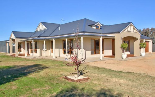 7 Franks Road, Barooga NSW