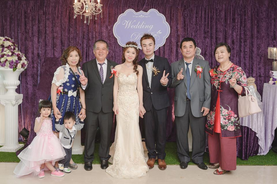 台南婚攝-桂田酒店-102