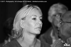 2017 Bosuil-Het publiek bij Steady State 36-ZW