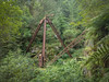 IMG_20170815_135331 (Foto-Runner) Tags: urbex lost decay abandonné mine underground slate ardoise