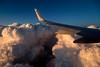 IMG_1915 (The Aviation) Tags: madrid spotter spotting klm dhl aireurope aerolinea skyteam easyjet ryanair barajas aerei turki