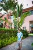 Hawaii-36 (emilyanntruong) Tags: royal hawaiian waikiki royalhawaiian pinkpalace