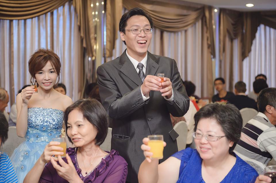 台南婚攝-台南大飯店-079