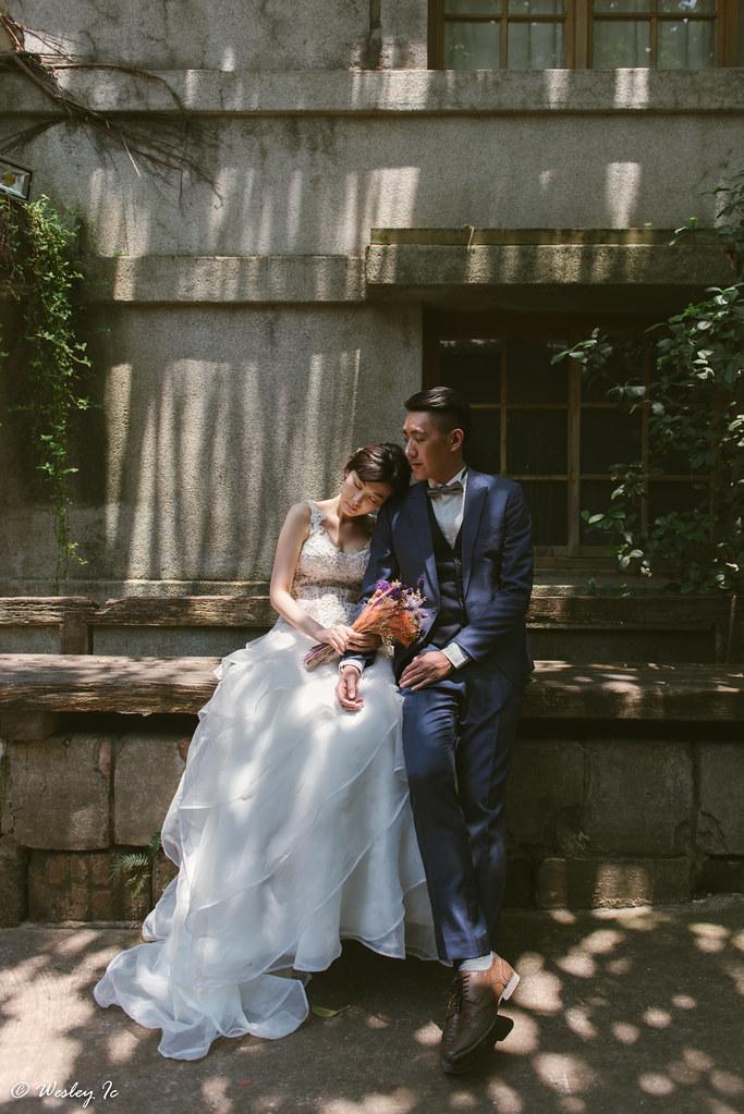 """""""婚攝,自助婚紗,自主婚紗,婚攝wesley,婚禮紀錄,婚禮攝影""""='LOVE41073'"""