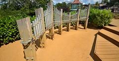 xDSC_2343 (Resery) Tags: london hornimanmuseum parks gardens