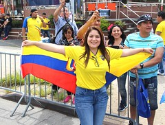 "20170806.Ecuadorian Parade • <a style=""font-size:0.8em;"" href=""http://www.flickr.com/photos/129440993@N08/36868613005/"" target=""_blank"">View on Flickr</a>"
