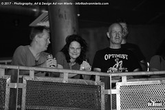 2017 Bosuil-Het publiek bij Back To Back en The Lachy Doley Group 16-ZW