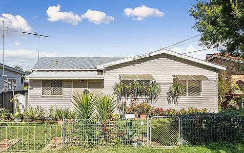 5 Parker Street, Fairfield NSW