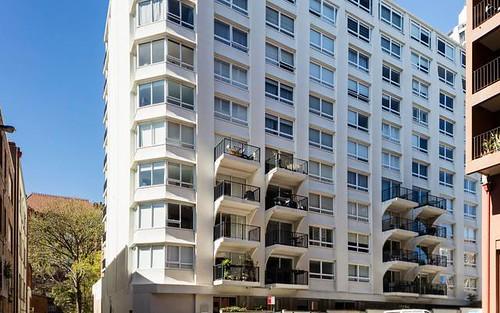 504/2a Elizabeth Bay Road, Elizabeth Bay NSW