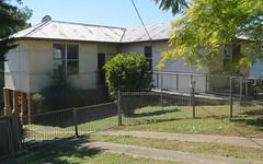 17 Frances Street, Murwillumbah NSW