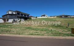 6 Isaac Drive, Orange NSW