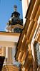 RF_1709_Wachau-371.jpg
