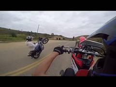 1° Encontro de motociclista de São Sebastião do Maranhão MG - Zevitim do grau (portalminas) Tags: 1° encontro de motociclista são sebastião do maranhão mg zevitim grau