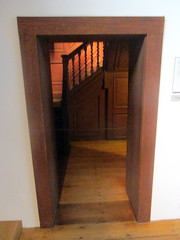IMG_1160 (Autistic Reality) Tags: wentworthstaircase16951700 wentworthstaircase 16951700 wentworthhouse newengland interior wing american metropolitanmuseum themet themetropolitanmuseumofart metropolitanmuseumofart architecture newyork newyorkstate newyorkcity stateofnewyork building museum museums art usa us unitedstates unitedstatesofamerica america newyorkcounty manhattan artmuseum artmuseums landmark centralpark fifthave fifthavenue americanwing inside indoors structure
