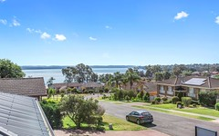 3 Morris Cres, Bonnells Bay NSW