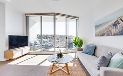 2502/10 Sturdee Parade, Dee Why NSW