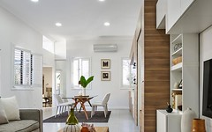 5 Small Street, Woollahra NSW