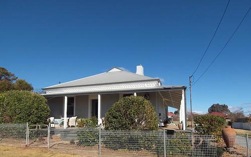 6 Hawkins La, Orange NSW 2800