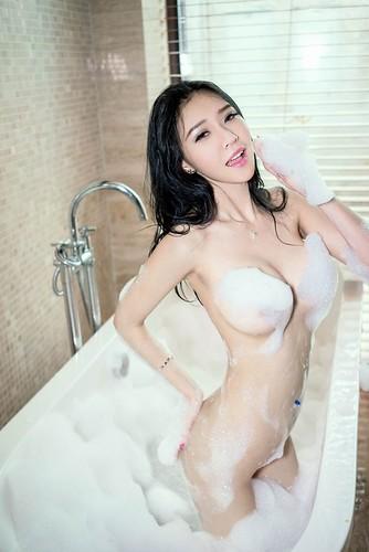 于大小姐 (46)
