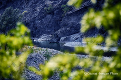 Il Trebbia (Gianni Armano) Tags: fiume trebbia piacenza foto gianni armano photo flickr
