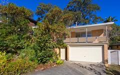 8 Bulimba Avenue, Kareela NSW