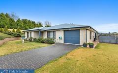 57-63 Lynjohn Drive, Bega NSW