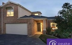 19 Hickory Drive, Narre Warren South VIC