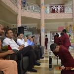 20170906 - Visit of Trusty (laljibhai patel) (67)