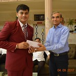 20170906 - Visit of Trusty (laljibhai patel) (63)