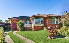 7 Mercer Crescent, Beverly Hills NSW
