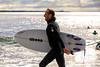 AY6A0554 (fcruse) Tags: cruse crusefoto 2017 surferslodgeopen surfsm surfing actionsport canon5dmarkiv surf wavesurfing höst toröstenstrand torö vågsurfing stockholm sweden se