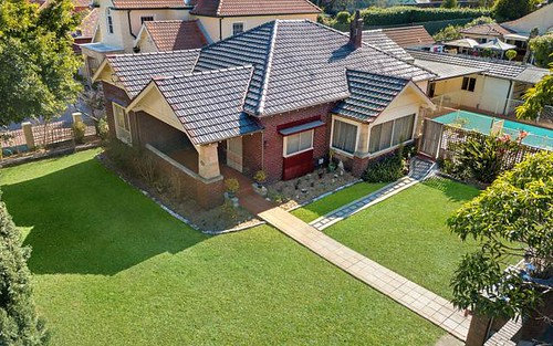 31 Newton Rd, Strathfield NSW 2135
