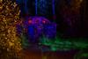 Cat Boat (Graveyardworker) Tags: graveyardworker oregon pnw travel usa art beach boat cat graveyardwork light lightpaint lightpainting lightart longexposure lpwalliance night nightlights nightphotography nightscape pacificnorthwest paintingwithlight portland psychedelic sauvieisland smoke trippy