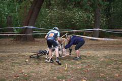 Tugboat Cross-101.jpg (@Palleus) Tags: bc cotr cotr2017 pnw bike bikerace britishcolumbia canada cotr2 cross crossontherock cx cyclocross hightide ladysmith mazda tugboat tugboatcross vancouverisland