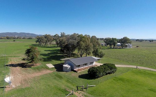 77A Oaklands Road, Mudgee NSW