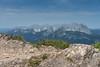 A9900808_s (AndiP66) Tags: kitzbühlerhorn kitzbühel kitzbüheleralpen juli 2017 wilderkaiser tirol berge mountains alpen alps oesterreich austria sony alpha sonyalpha 99markii 99ii 99m2 a99ii ilca99m2 slta99ii sony2470mmf28zassmii 2470mm sal2470z2 f28 zassmii zeiss variosonnar amount andreaspeters