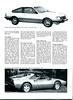 img113 (spankysmagicpiano) Tags: manchester motor show platt fields 80s 1980s