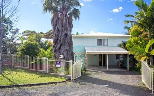 10 Northwood Drive, Kioloa NSW