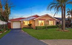 35 Dongola Circuit, Schofields NSW