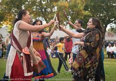 India Heritage Festival (streamingmeemee (Tim Carter)) Tags: gujarati gurjar india indian indianheritagefestival lowell ma
