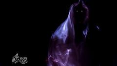 Fantasma II (Valencos89) Tags: phantom fantasma luz ligthpainting creatividad portrait 50 mm canon 6d retrato