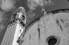 Ložišća Parish Church (roksoslav) Tags: ložišća brač dalmatia croatia 2017 nikon d7000 nikkor28mmf35 svivanipavao stjohnandpaul