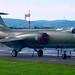 Lockheed Canadair CL-90 683A CF-104 Starfighter a Kjeller 2013