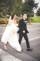 2K1A0681 (Traejae Photography) Tags: wedding marrage groom bride alaska acnhorage ceremony reception subaru sti lightroom canon 5d 5div sony a7 a7sii